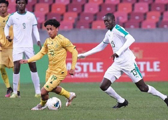 8688424eb381401d8f9b1b5d25b3f634 - Onze d'Afrik - L'actualité du football