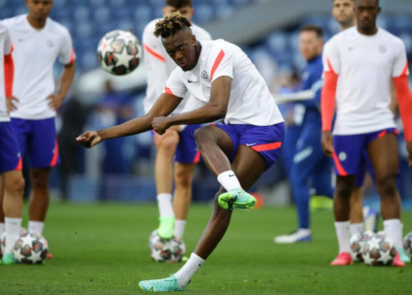 Capture 3 - Onze d'Afrik - L'actualité du football