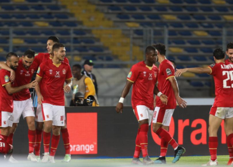 Capture 4 - Onze d'Afrik - L'actualité du football