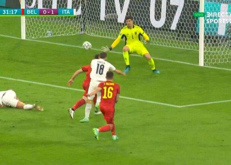 E5UKaqWXMAgCYpR - Onze d'Afrik - L'actualité du football