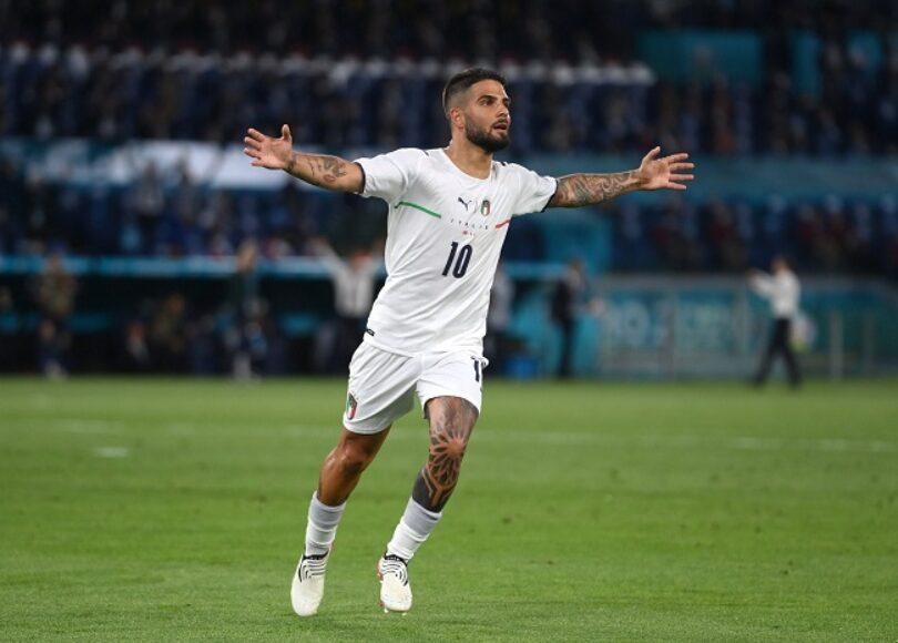 E5UNiE9XEAASKw9 - Onze d'Afrik - L'actualité du football
