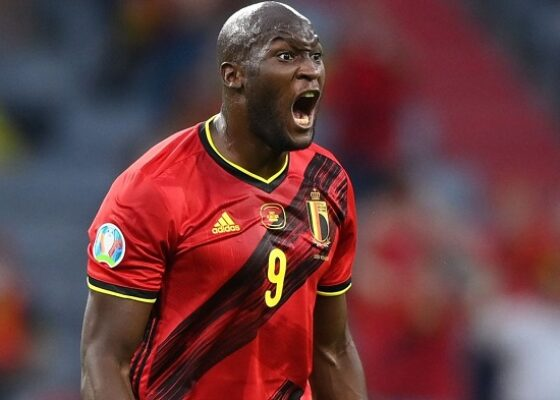 E5UOTjqVIAAupPf - Onze d'Afrik - L'actualité du football