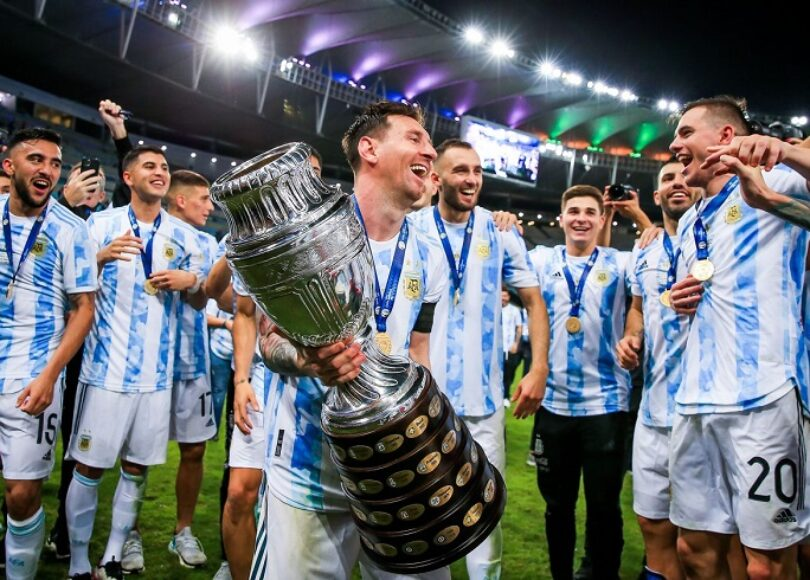 E5 FnoAXMAARXsr - Onze d'Afrik - L'actualité du football