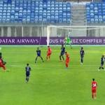 E7U4AnPXEAMuUiY - Onze d'Afrik - L'actualité du football