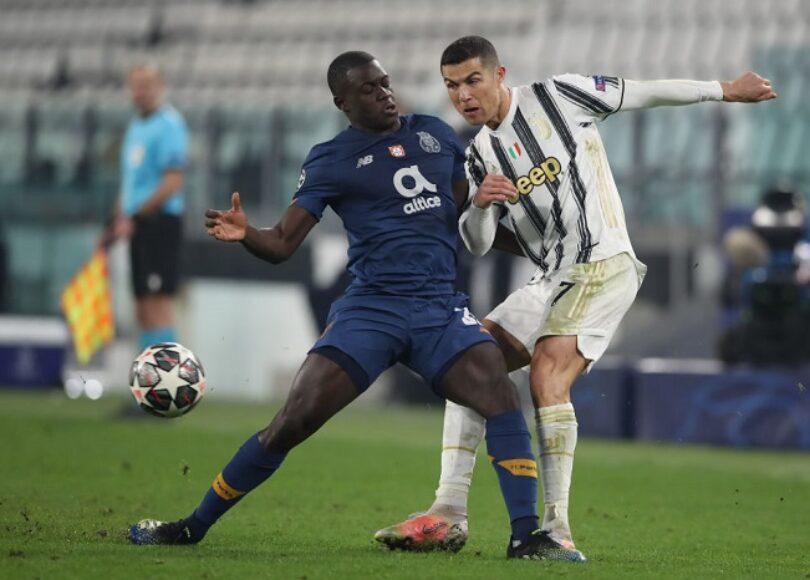 GettyImages 1306225243 - Onze d'Afrik - L'actualité du football