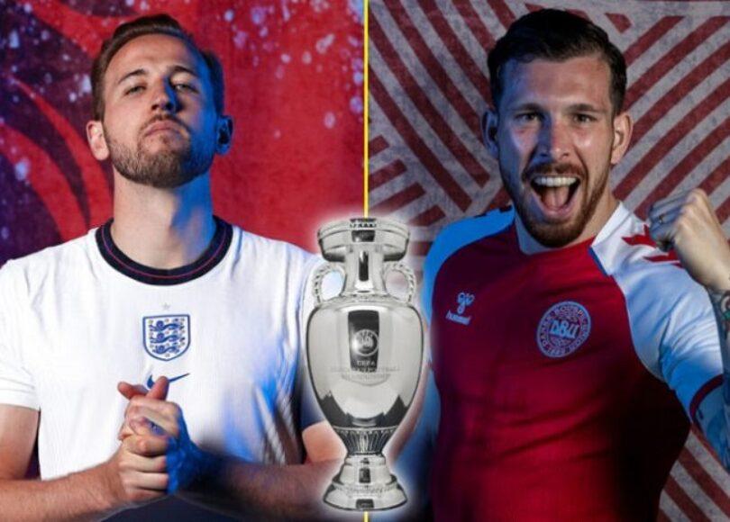 TALKSPORT EURO 2020 SEMI FINALS England v Denmark 758x505 1 710x473 1 - Onze d'Afrik - L'actualité du football