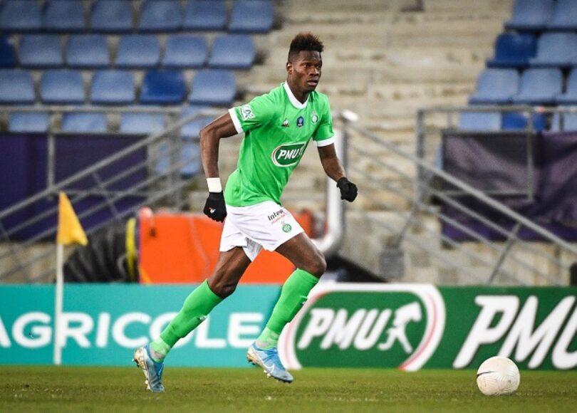 dsgdgdgd - Onze d'Afrik - L'actualité du football