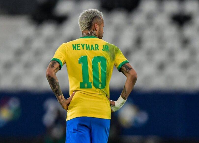 fb0f8 - Onze d'Afrik - L'actualité du football