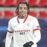 jules kounde 6051d34f847d8 - Onze d'Afrik - L'actualité du football