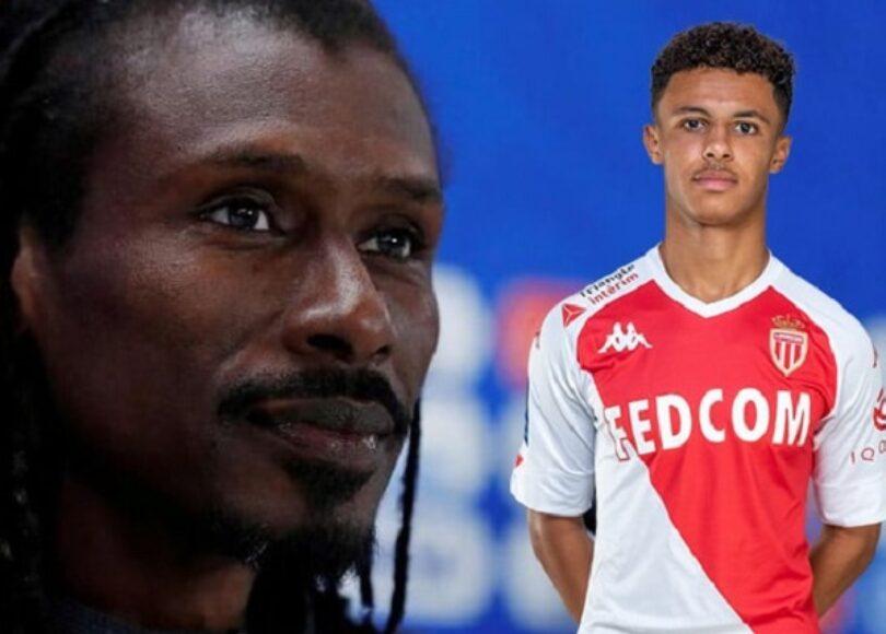 240786426 171558328395341 6741698576176666812 n - Onze d'Afrik - L'actualité du football