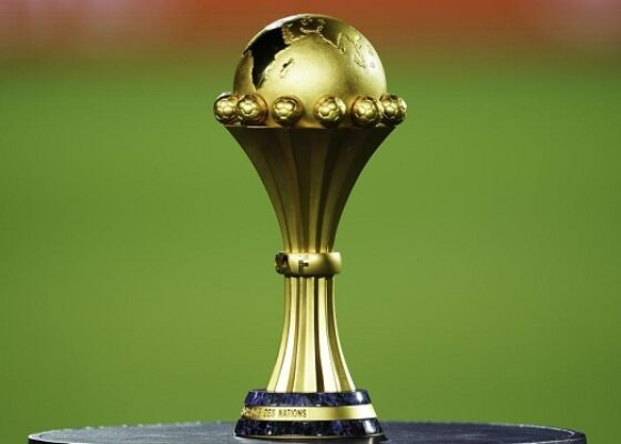 58346860 43047974 - Onze d'Afrik - L'actualité du football