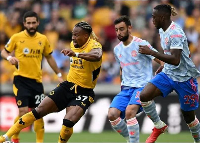 Capture 20 - Onze d'Afrik - L'actualité du football