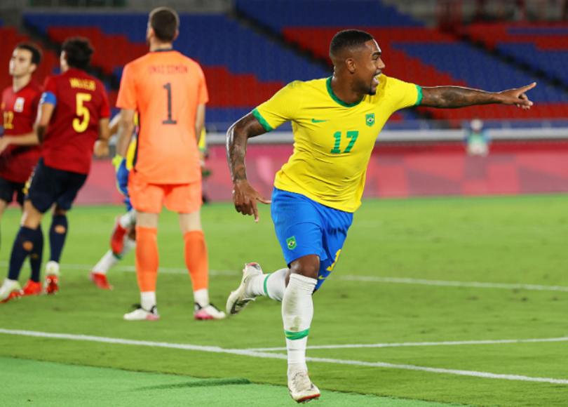 Capture - Onze d'Afrik - L'actualité du football