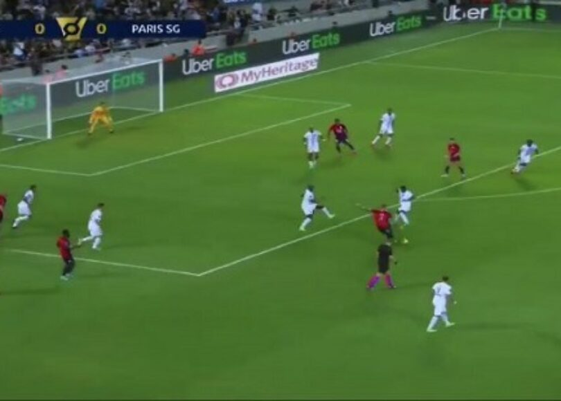E7ugZL2WQAY9gJf - Onze d'Afrik - L'actualité du football