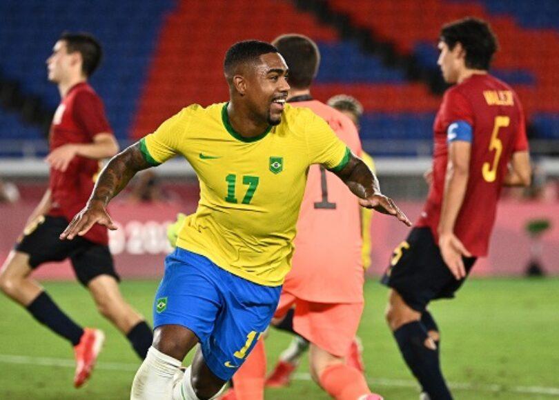 E8MWpQIXsAAbuQI - Onze d'Afrik - L'actualité du football