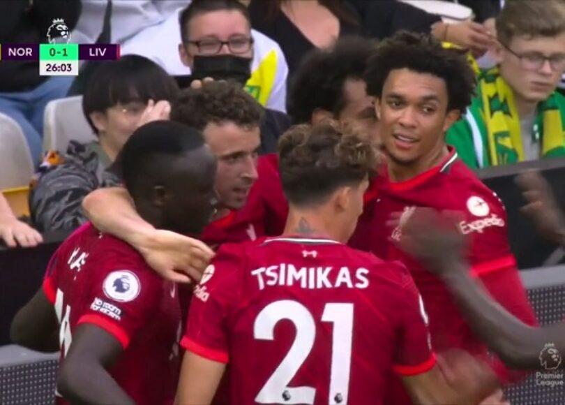 E8xDtvsXsAcRJ 6 - Onze d'Afrik - L'actualité du football