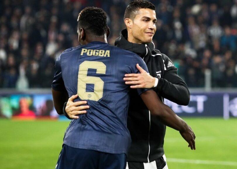 E9 pz vXEAQUZnF - Onze d'Afrik - L'actualité du football