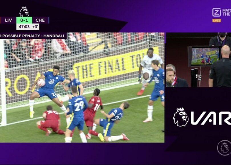 E95OMRLWEAUXlxN - Onze d'Afrik - L'actualité du football