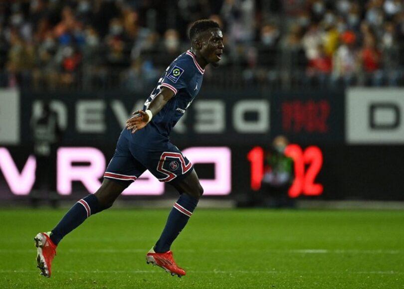 E9Qz adWYAgmkp7 - Onze d'Afrik - L'actualité du football