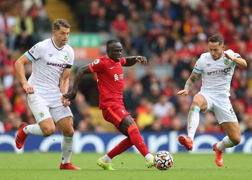 E9UQPB7XMAIrd6u - Onze d'Afrik - L'actualité du football