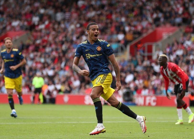 E9Zq0wyXEAUvzxJ - Onze d'Afrik - L'actualité du football