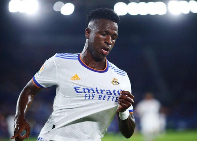 E9bR1HkWUAQrR6E - Onze d'Afrik - L'actualité du football