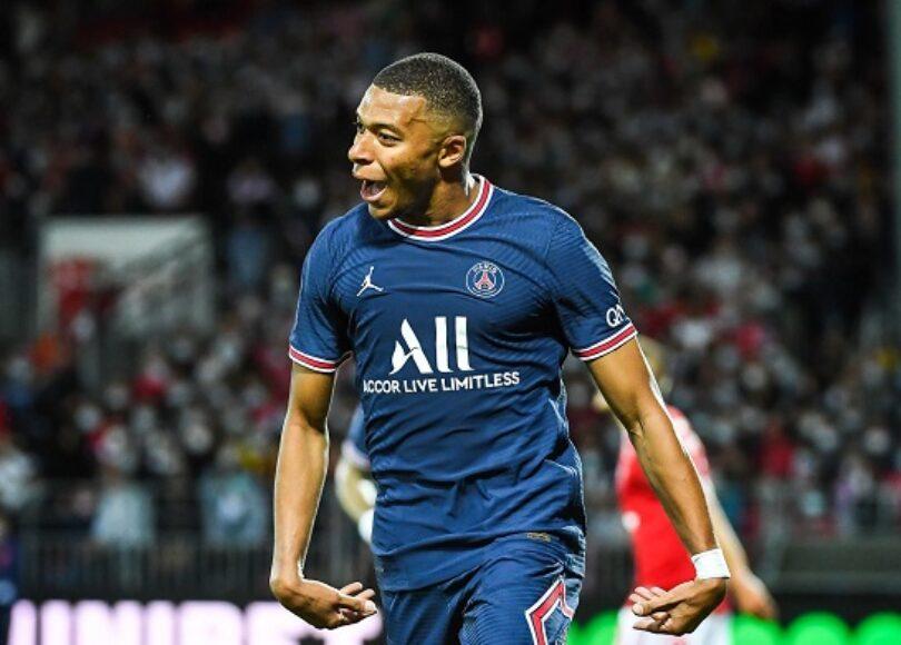 E9lnc lXIAgYVh2 - Onze d'Afrik - L'actualité du football