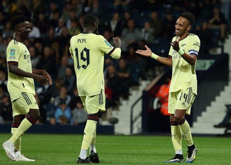 E9qp HkXoAkcOiw - Onze d'Afrik - L'actualité du football