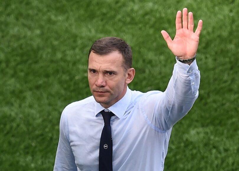 andriy shevchenko ukraine euro 2020 1bly42jnb6wss1nf88gcnaw7w7 - Onze d'Afrik - L'actualité du football