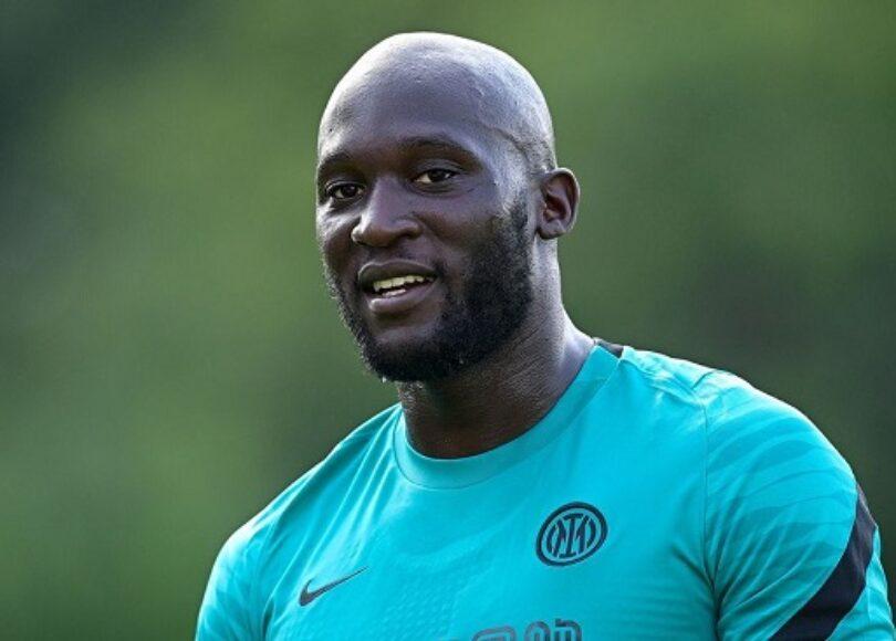 df304a6f92 - Onze d'Afrik - L'actualité du football