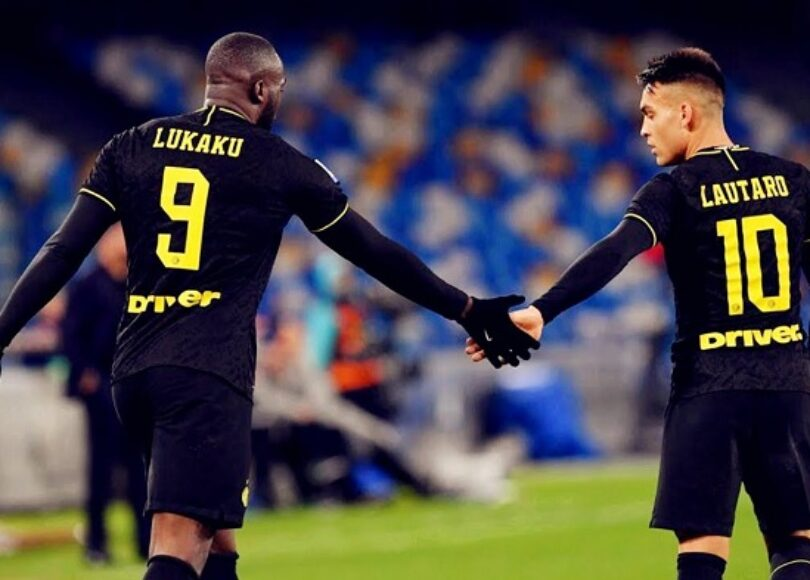 maxresdefault - Onze d'Afrik - L'actualité du football
