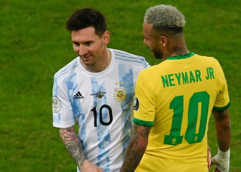 messi e neymar na final da copa america argentina x brasil 10072021 nwcqsxkyia4b13tlb2dypltmj - Onze d'Afrik - L'actualité du football