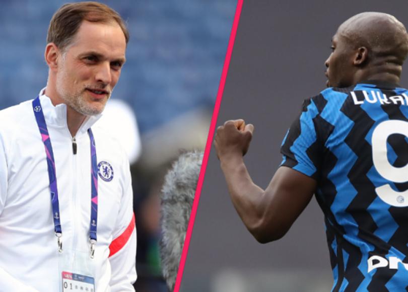 tuchel - Onze d'Afrik - L'actualité du football