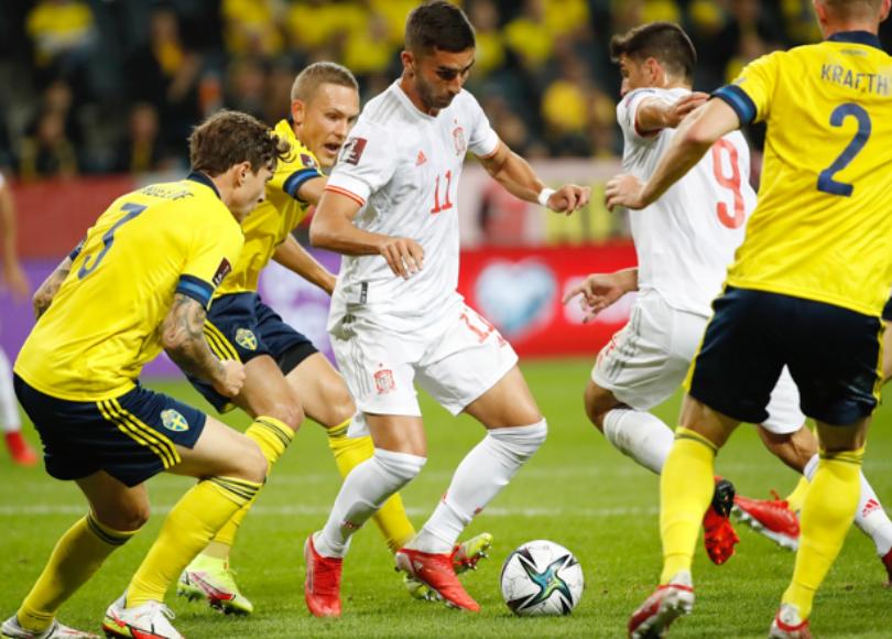 Capture 5 - Onze d'Afrik - L'actualité du football