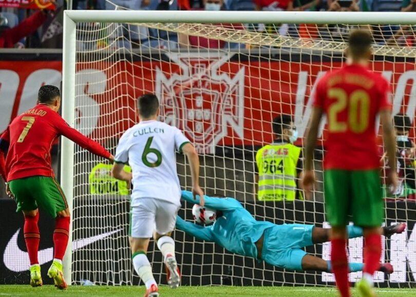 E OPUMLWYAEUg7j - Onze d'Afrik - L'actualité du football