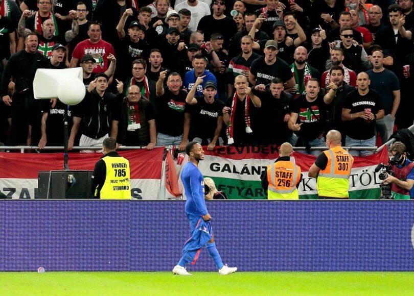 E TkWX0UcAAm0PT - Onze d'Afrik - L'actualité du football