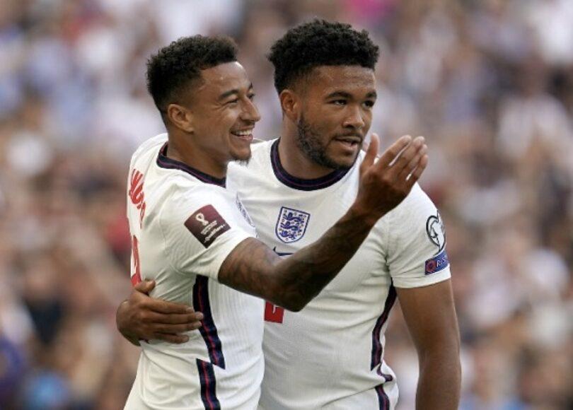E ifGVBXsAABfyO - Onze d'Afrik - L'actualité du football