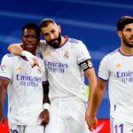 E 679uFVIAEc6tO - Onze d'Afrik - L'actualité du football