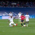 E 6pgaQUUAUwrlp - Onze d'Afrik - L'actualité du football