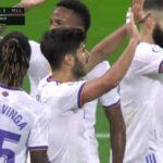 E 6q1FDVQAcmPwq - Onze d'Afrik - L'actualité du football