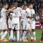 E 6uylPUYAEOoVT - Onze d'Afrik - L'actualité du football