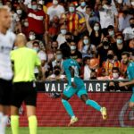 E rSzQZWEAQJpDr - Onze d'Afrik - L'actualité du football