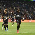 FAJ3CdwVIAQCkY5 - Onze d'Afrik - L'actualité du football