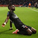 FAJ4KzDUcAEewhu - Onze d'Afrik - L'actualité du football
