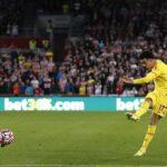 FAJkCcNWYAEYUZH - Onze d'Afrik - L'actualité du football