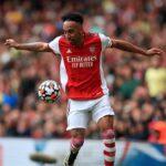 FAOSKkkXoAAAvzI - Onze d'Afrik - L'actualité du football