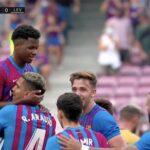 FAOT0L9WUAEpxQs - Onze d'Afrik - L'actualité du football