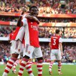 FAOUcQjVUAwLk y - Onze d'Afrik - L'actualité du football