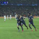 FAZRBZxVEAEnZ A 1 - Onze d'Afrik - L'actualité du football