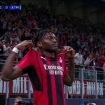 FAZUuAVVIAITl63 - Onze d'Afrik - L'actualité du football